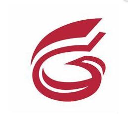 广西新华书店集团股份有限公司
